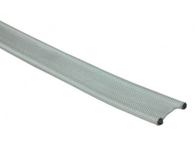 Vango Driveaway Kit Per Binari Da 4mm e 6mm 3m